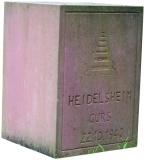 Heidelsheim